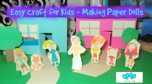 Making_Paper_Dolls