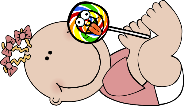 baby-sitter-clipart-1197103642128726602papapishu_Baby_girl_lying.svg.hi